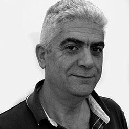 Franciso J. Coll Espinosa