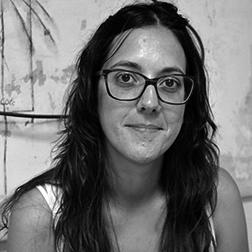 M Teresa Moreno Lopez