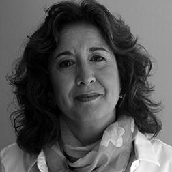 Raquel Garcia Casasola