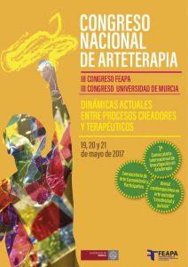 ii-congreso-arteterapia-final-3